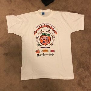 Other - Vintage 1994 Peachtree Road Race T-Shirt